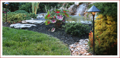 - Landscape Depot Serves Premont, McAllen, Edinburg, Corpus Christi, TX.